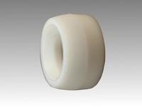 �золятор ( уплотнительное кольцо ) для горелки TIG