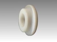 Изолятор ( уплотнительное кольцо ) для горелки TIG