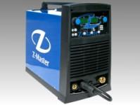 Мультифункциональный сварочный аппарат Monster 250 MW для MIG/MAG/TIG/MMA сварки